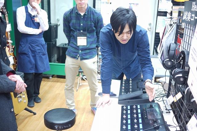 f:id:shima_c_matsumoto:20171204141351j:plain