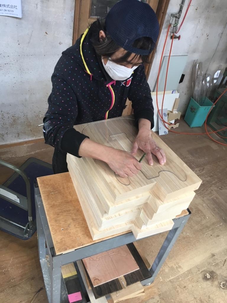 f:id:shima_c_matsumoto:20180425174907j:plain