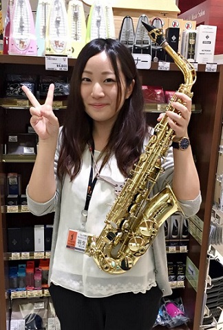 f:id:shima_c_minamiosawa:20161218153455j:plain