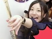 f:id:shima_c_minamiosawa:20161218174621j:plain