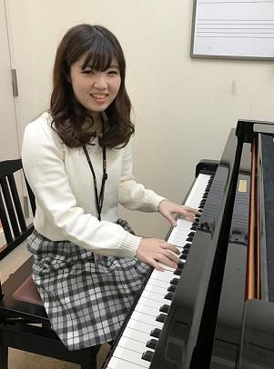 f:id:shima_c_minamiosawa:20170311195013j:plain