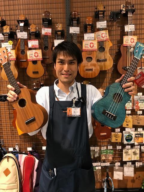 f:id:shima_c_minamiosawa:20170428212927j:plain
