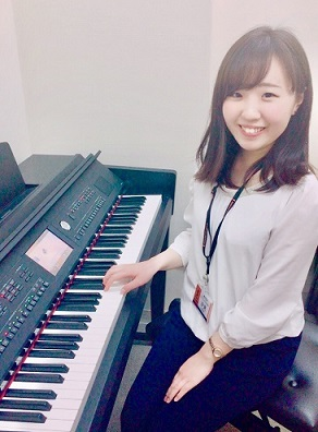 f:id:shima_c_minamiosawa:20170430192054j:plain