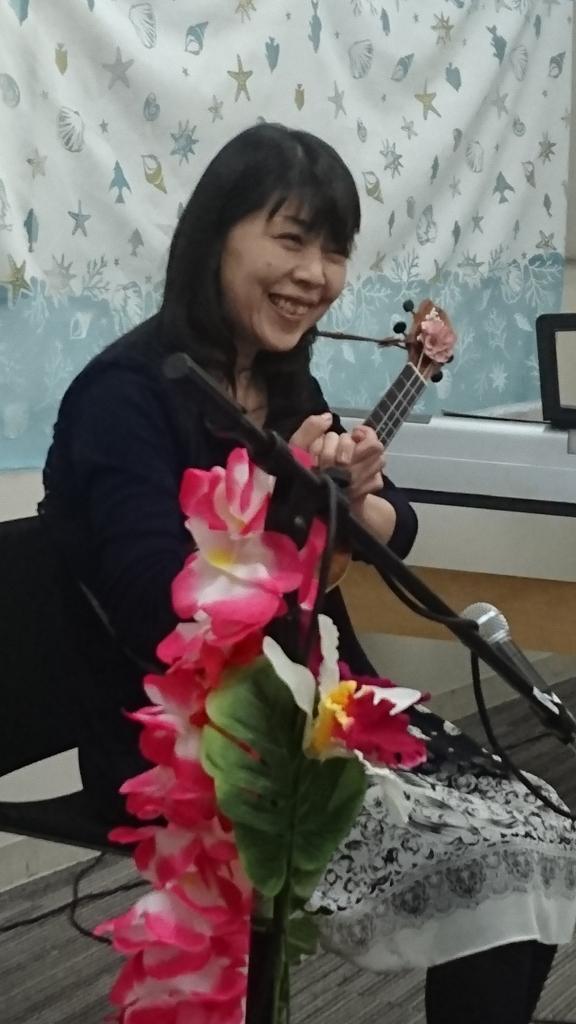 f:id:shima_c_minamiosawa:20170515180743j:plain