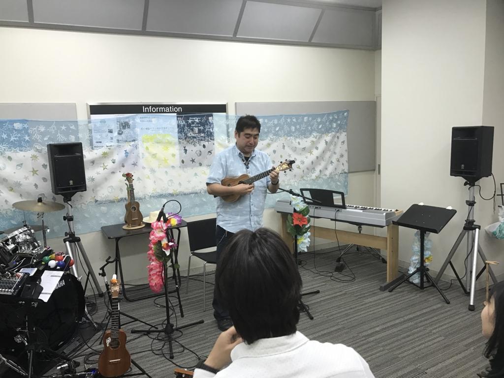 f:id:shima_c_minamiosawa:20170515181320j:plain