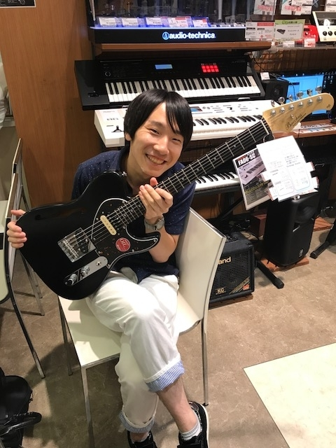 f:id:shima_c_minamiosawa:20170717105231j:plain