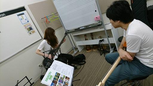 f:id:shima_c_minamiosawa:20170806200851j:plain