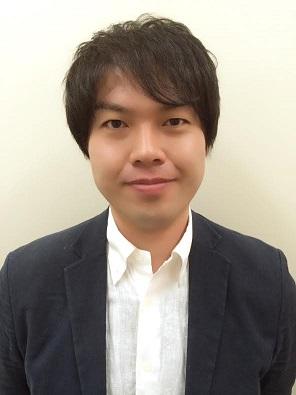 f:id:shima_c_minamiosawa:20170927192247j:plain
