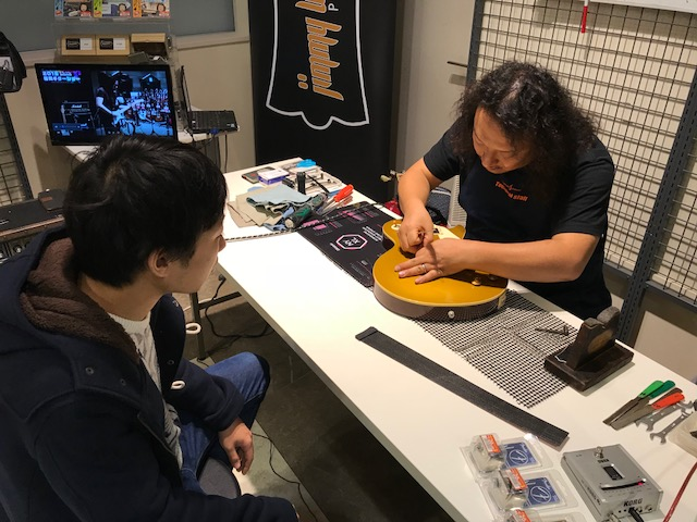 f:id:shima_c_minamiosawa:20171130121005j:plain
