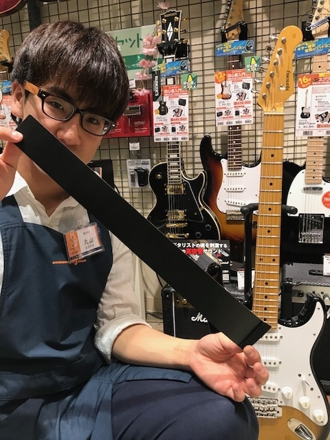 f:id:shima_c_minamiosawa:20180315195938j:plain