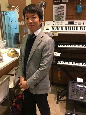 f:id:shima_c_minamiosawa:20180328175648j:plain