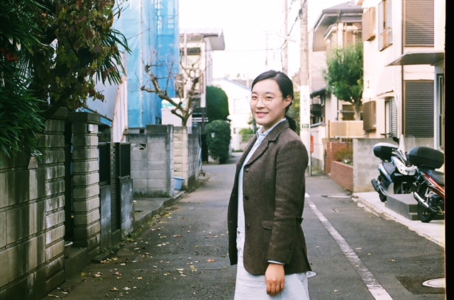 f:id:shima_c_minamiosawa:20180427171136j:plain