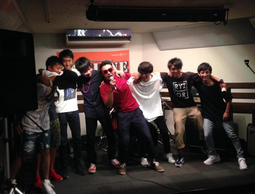 f:id:shima_c_mito:20160822213543j:plain
