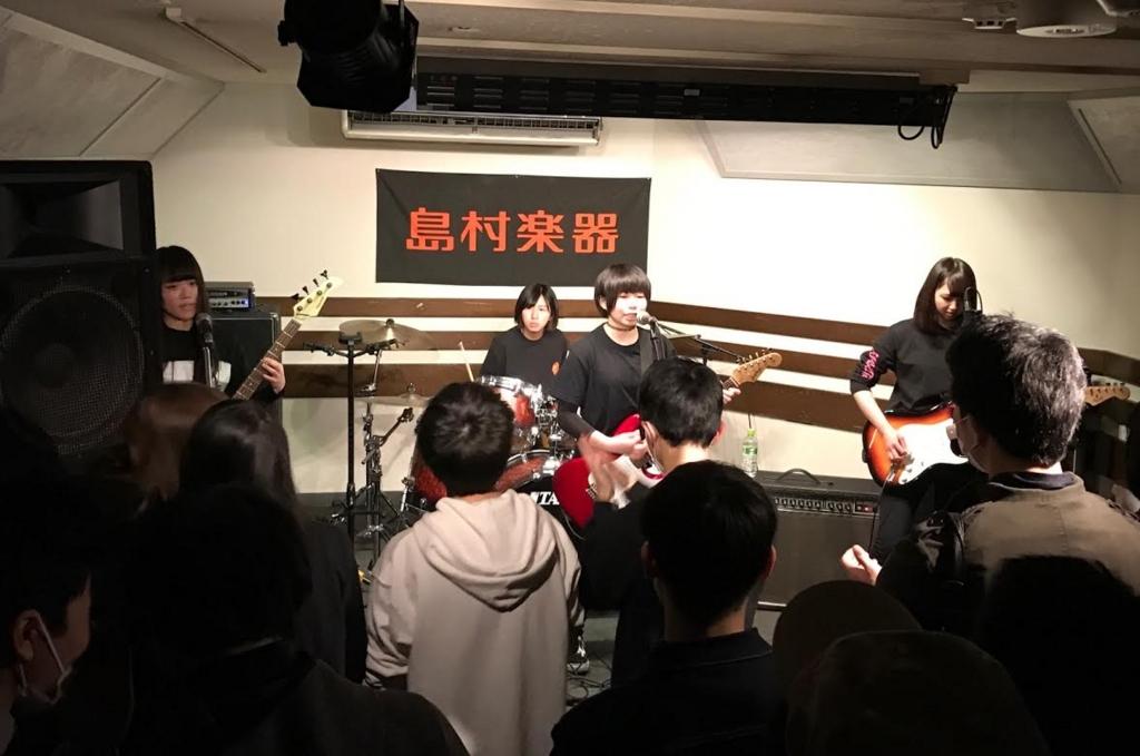 f:id:shima_c_mito:20170306192119j:plain