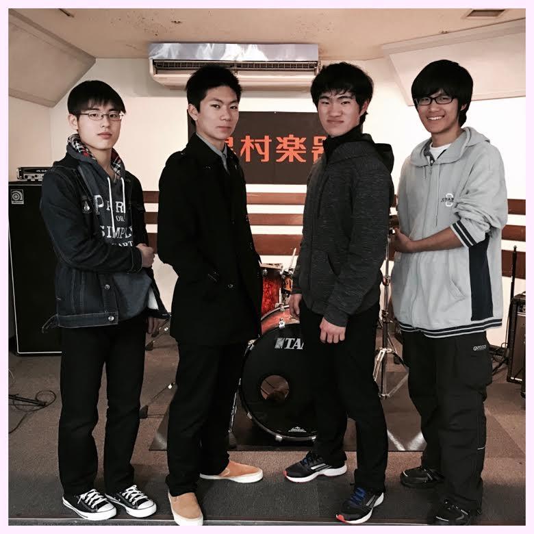 f:id:shima_c_mito:20170320121256j:plain