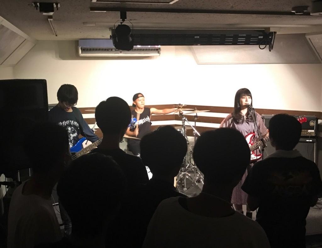f:id:shima_c_mito:20170925135050j:plain