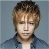 f:id:shima_c_mito:20171010171510j:plain