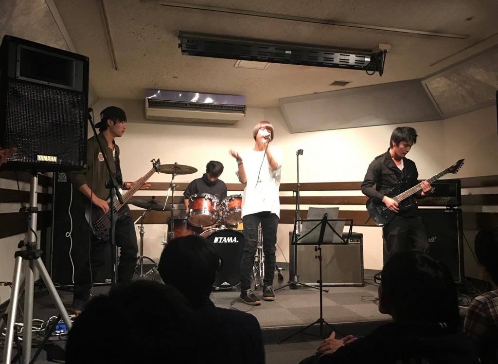 f:id:shima_c_mito:20171122161557j:plain