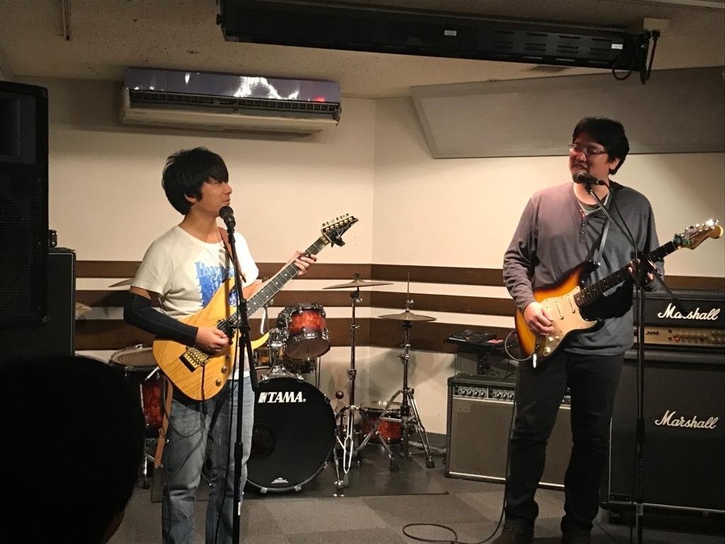 f:id:shima_c_mito:20171123123117j:plain