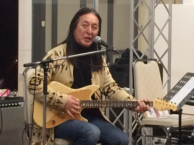 f:id:shima_c_miyazaki:20170115111029j:plain
