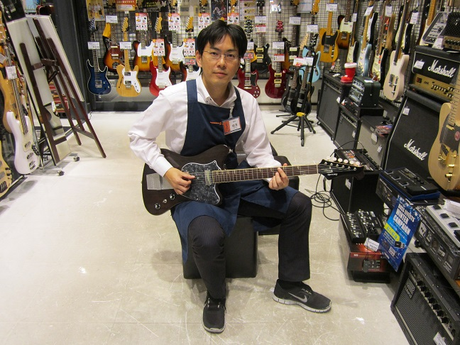 f:id:shima_c_miyazaki:20171121195124j:plain