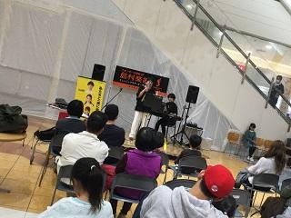 f:id:shima_c_miyazaki:20171127151458j:plain