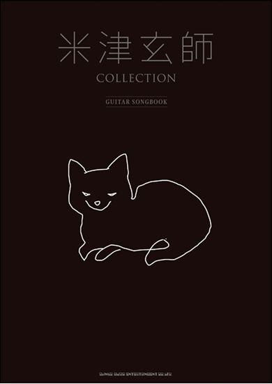 f:id:shima_c_miyazaki:20180418133758p:plain