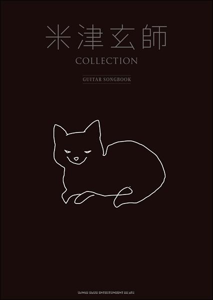 f:id:shima_c_miyazaki:20180518150420p:plain