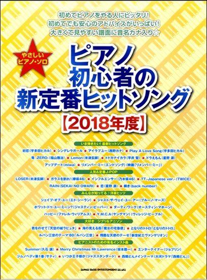 f:id:shima_c_miyazaki:20180626200901p:plain