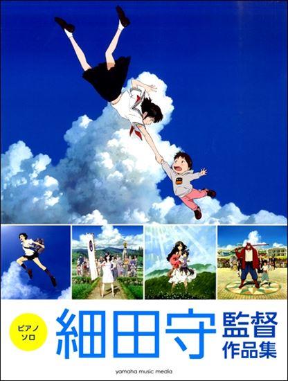 f:id:shima_c_miyazaki:20180724201843p:plain