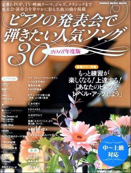 f:id:shima_c_miyazaki:20180726200611p:plain
