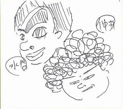 f:id:shima_c_nagakute:20170416202248j:plain