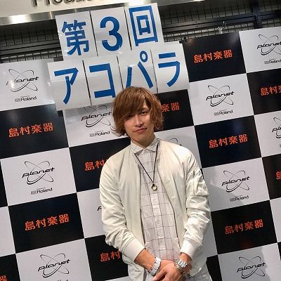 f:id:shima_c_nagakute:20170416202250j:plain