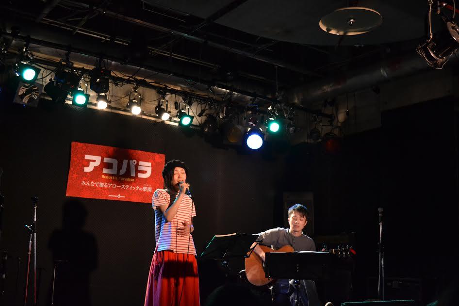 f:id:shima_c_nagakute:20170519144205j:plain