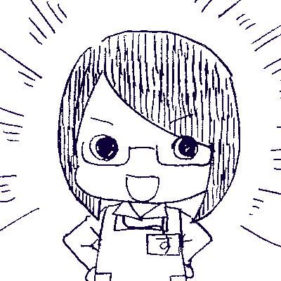 f:id:shima_c_nagakute:20170816161529p:plain