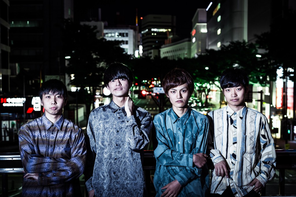 f:id:shima_c_nagakute:20170824160141j:plain