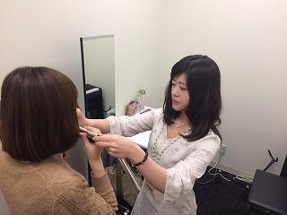 f:id:shima_c_nagakute:20180120195405j:plain
