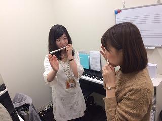 f:id:shima_c_nagakute:20180120211108j:plain