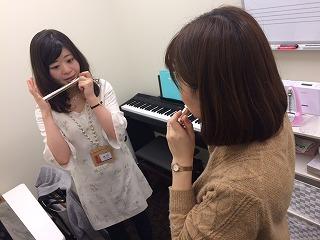 f:id:shima_c_nagakute:20180120211132j:plain