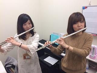 f:id:shima_c_nagakute:20180120214510j:plain
