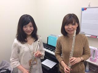 f:id:shima_c_nagakute:20180120214559j:plain