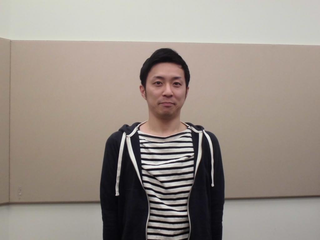 f:id:shima_c_nagakute:20180318115718j:plain