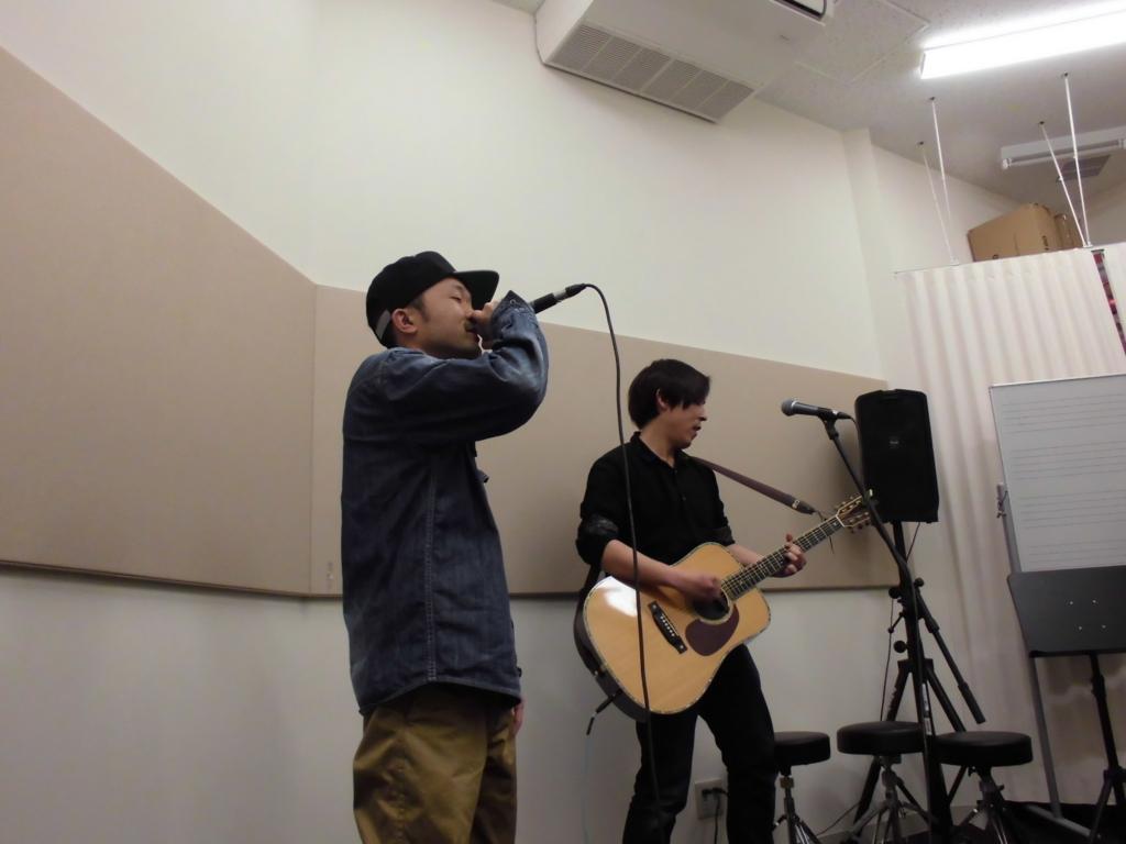 f:id:shima_c_nagakute:20180318121852j:plain
