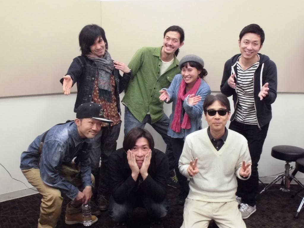 f:id:shima_c_nagakute:20180318122355j:plain