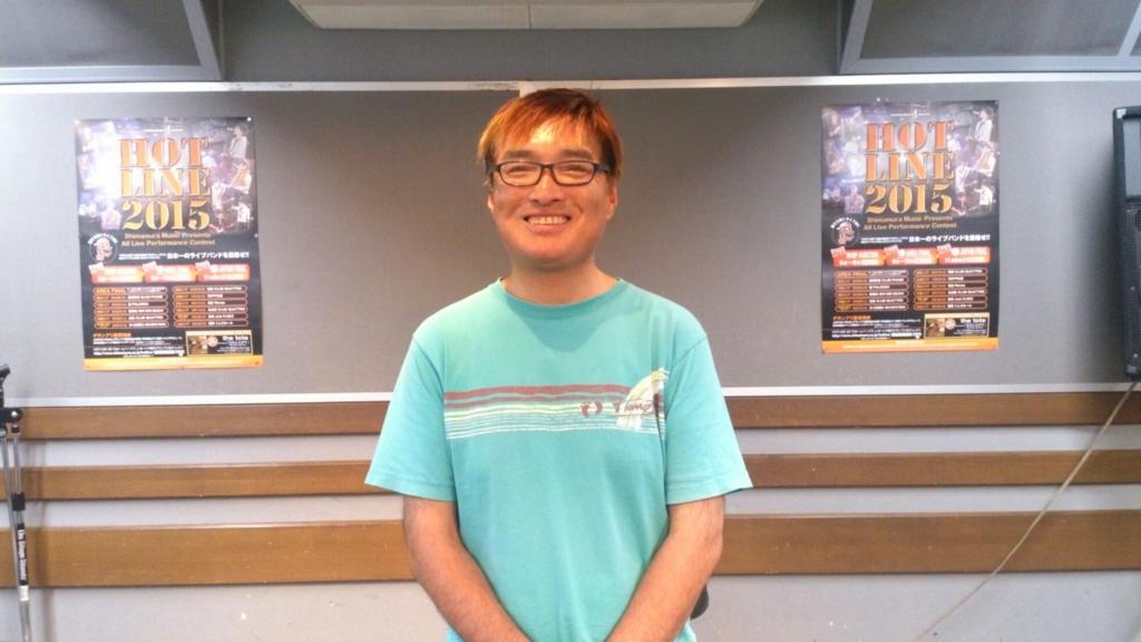 f:id:shima_c_nagamachi:20150721214133j:plain
