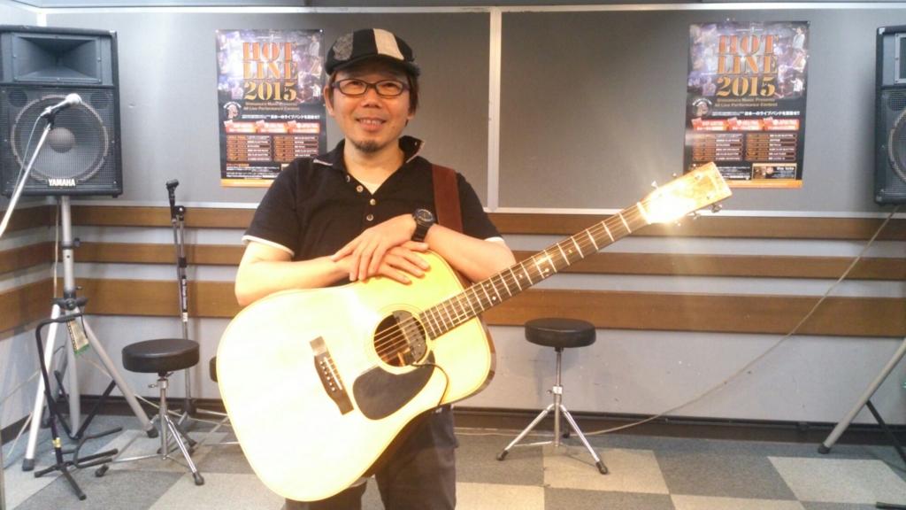 f:id:shima_c_nagamachi:20150721214135j:plain