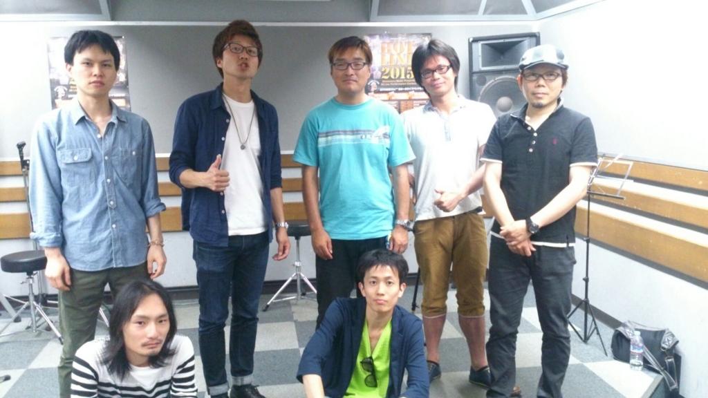 f:id:shima_c_nagamachi:20150721214139j:plain