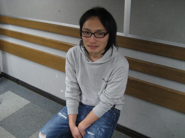 f:id:shima_c_nagamachi:20150721214304j:plain