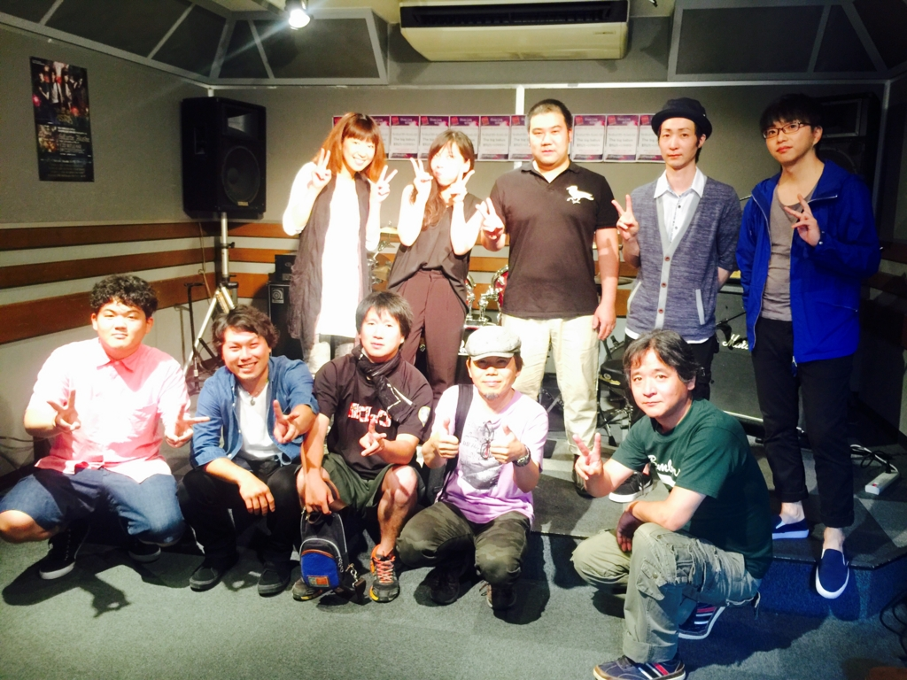 f:id:shima_c_nagamachi:20160613201812j:plain