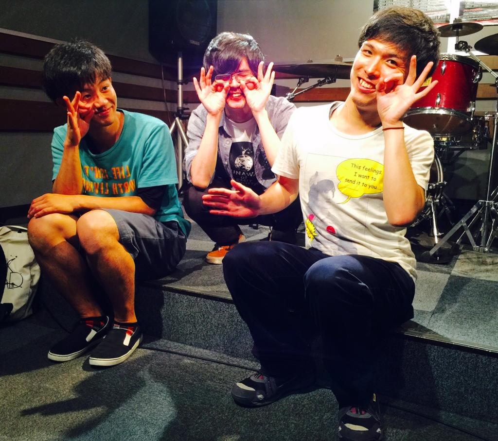 f:id:shima_c_nagamachi:20160729201353j:plain